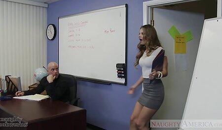 Bree free sex film porno Olson međurasni sperma