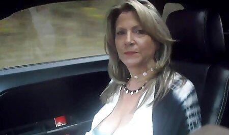 Kurva supruga dobiva banda koju je mom sexfilm ugrizao BBC