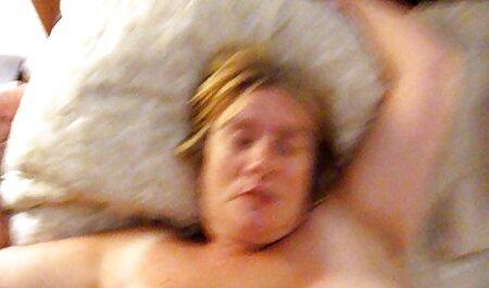 Prsata Doom Supruga Satovi Hubby Analno jebi sexfilm300 Sally Dangelo!
