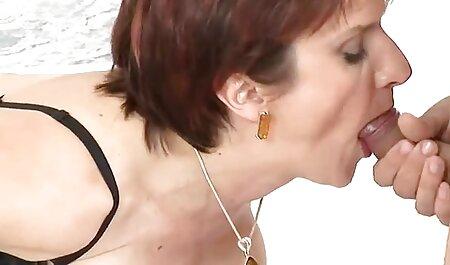 Volim vas reshma sex film lesbian