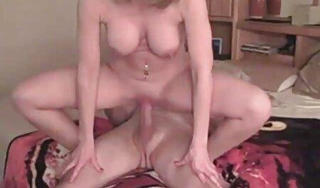 DP gratis sexfilm mom - velike sise Latine jebane zbog zagađenja