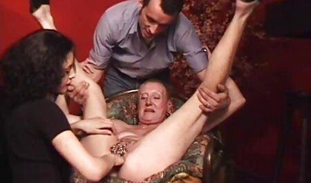 -com Lisa Rowe Lisa latex sex film i Glen kliknu na Bases