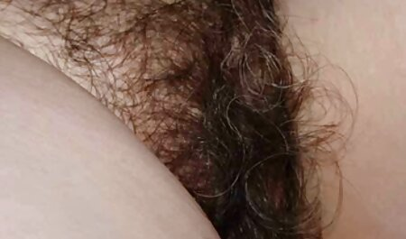 Plavokosa uhvaćena cijela dva jebena amateur sex film anal