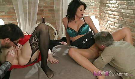 Big Tit Cam Girl Stella Cox jebe Lucky sex pornofilm Vi