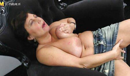 Uz obuku za mog extreme sex film vezanog robova