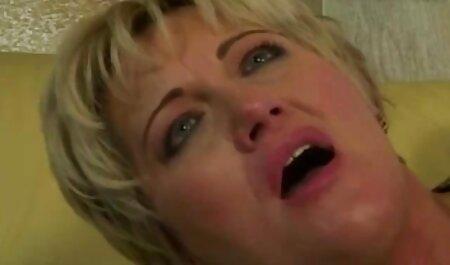 Koristite seks na mom gratis sexfilm mom