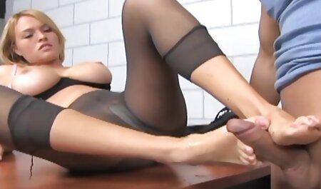 Jasmine Black jebe 2 djevojke u trećem danu pornofilmen gratis