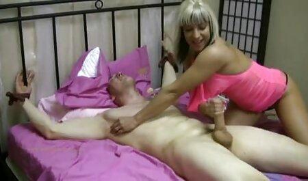 Engleski tabu xxx nauči 50 sex film kako