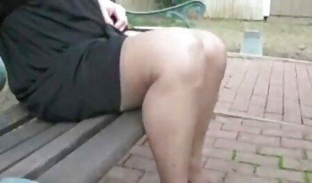 Horny sex film pornos milf