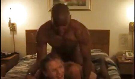 Alexis Texas je uistinu goli kuhar sex sex filme
