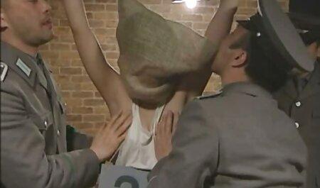 Vruća saveznica lupka svojim dečkom sex film 16