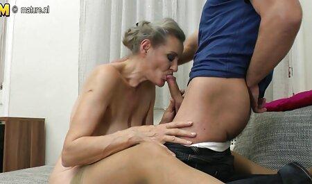 Brazzers - Hannah dobiva classic sexfilms jebeno policajca