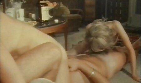 Vruće lezbijske veze u Leni Paul i Lily Cade sex filme download