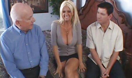 Intenzivna masnoća Ass Aliana mom sexfilm Ass Black Hard