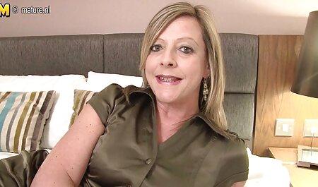 Nikki jaše pijetao dok ona classic sexfilms šprica