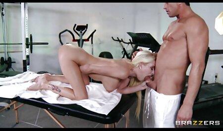 Puhanje za mase sex film 16
