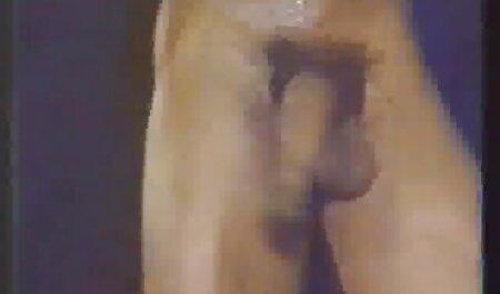 Michelle Taylor dobiva joj maca sexfilm mp4 zalutala