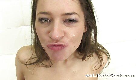 Angelica prelijepa sex film net taksistica