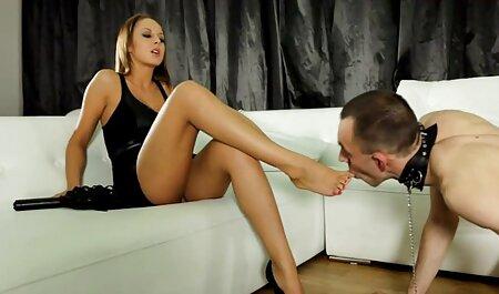 Mason Moore Mount Huuu young sexfilm