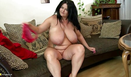 Lijepa žena ero sex film na 3 velika crna dika