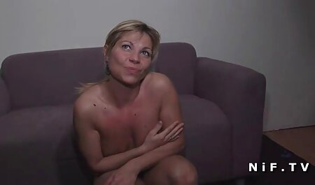 Brooklyn chase pov handjob zadirkivati rocco sexfilm