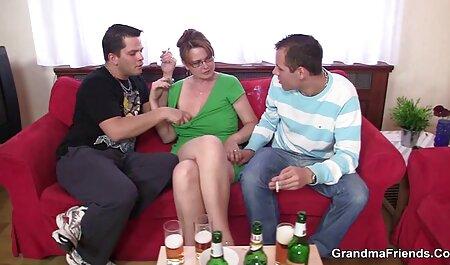 - 69 blowjob hentai sexfilm i sperma u ustima