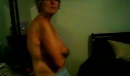 Koža - student vojvotkinje vojvoda Belle Knox rocco sexfilm želi biti porno zvijezda 13131