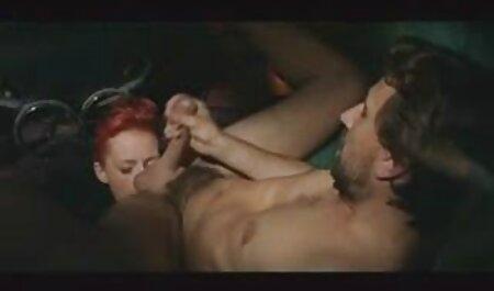 Svekrva i sexfilm mp4 sestra su cenzurisani