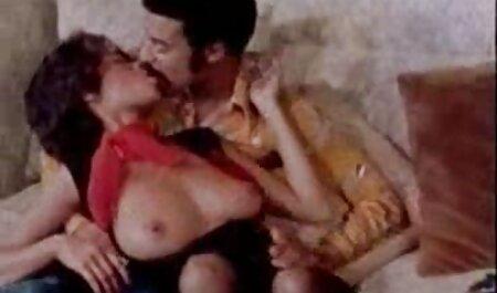 Joga se pretvara u dobar seks sa sex film porno film RIA Rodriguezom