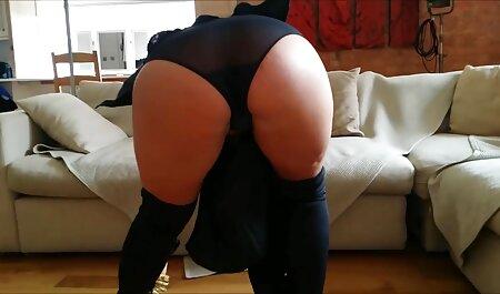 Nevina nimfa ,,,,,, gratis porno sex film
