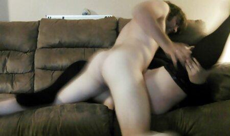 Plavuša jebeno pas pornofilms 2018 mandingo