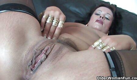FBB tube pornofilm lezbijska vježba