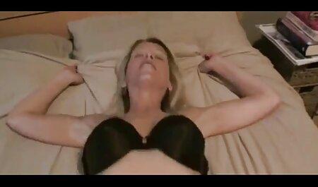 Prikazuje redove čekanja magma sex film