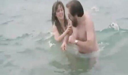 Horny Amaterski maca sex filme hot dildo