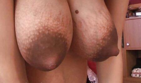 Lisa Del sex film 18 Sierra Big Ass velike sise vagina i analna masturbacija - masturbacija.