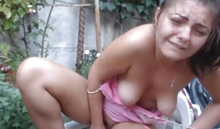 Kratki dio bikini zadirkivati na sex film lesbian otvorenom