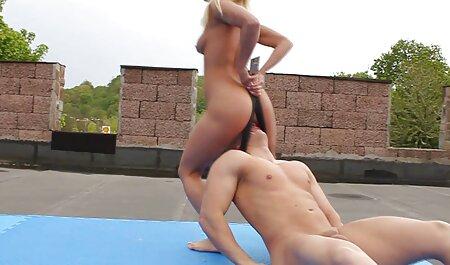 Crnka lena sexfilm ljepotica