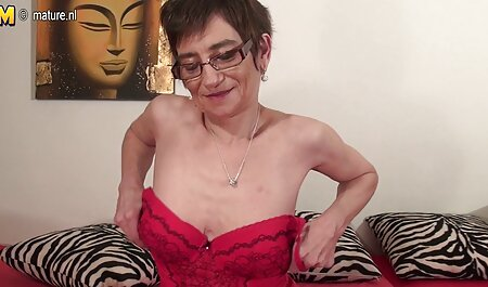 Liz Vicches - Nevina masage sexfilm učenica