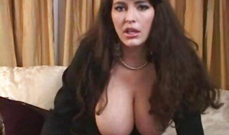 Pov izbušena euro drolja na sauna sex film lice