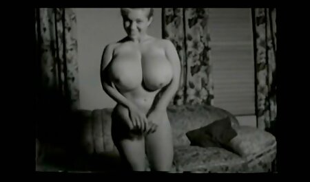 Rina gratis sexfilm online yuki jeben hardcore