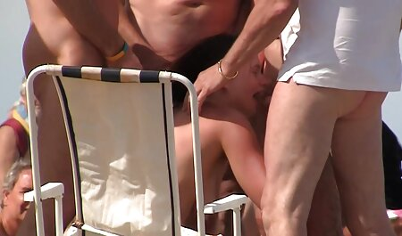 Cassidy Klein kompletna usluga ingyen sexfilm letoltes i ruke