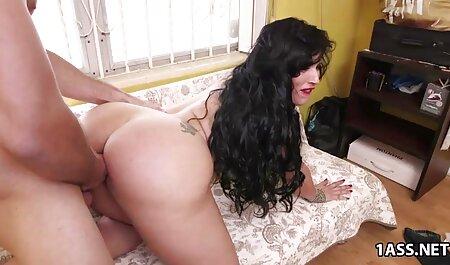 U gratis sexfilm online školi