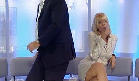 Amaterski seks sauna sex film