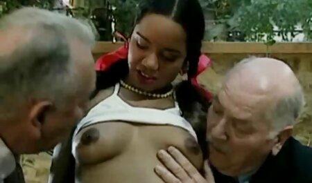 Lažna taksi bbw sexfilm djevojka proguta