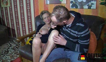 171207 sex film 70 vrući dom mr. P