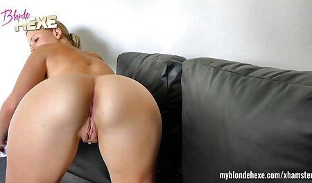 Ogromna titrana free sex film hd kućanica Aubrey funta slatka dlakava vagina
