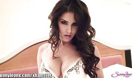Hot plavuša analni sperma erotik sexfilm