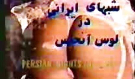 Ružičasta haljina sex filme download Stacy bazena, samo zadirkuje