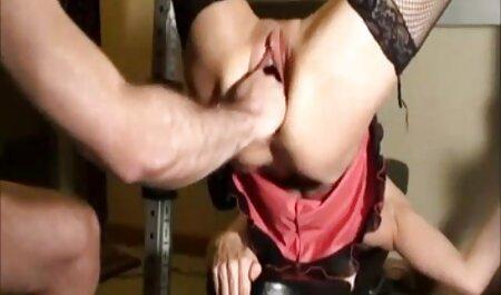 Primite novac rocco pornofilm za užitak
