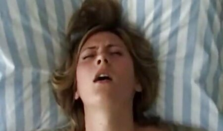 4 - intenzivni sex film free tinejdžer za orgazam